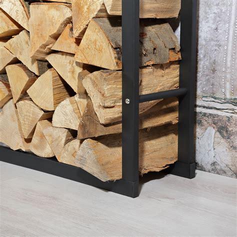 cassetta portalegna cassetta portalegna legnaia portalegna da giardino woody