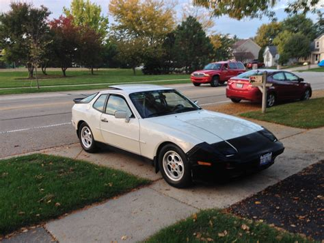 porsche hatchback 1986 porsche 944s related infomation specifications