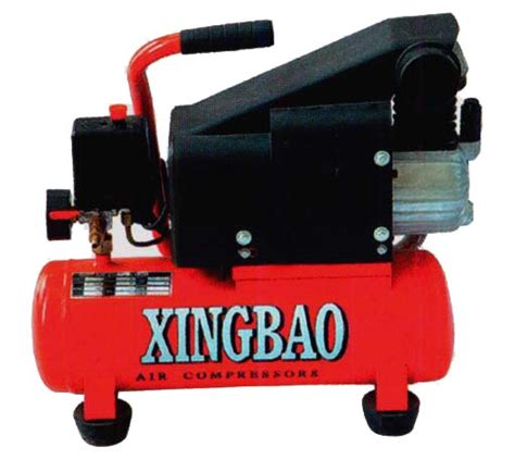 air compressor hd0208 xingbao china manufacturer air compressor machinery products