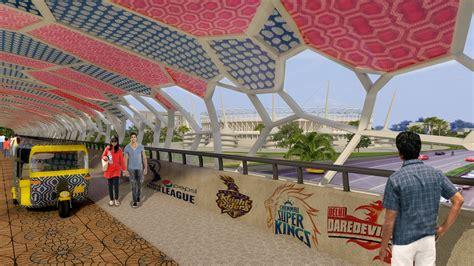 pattern master jobs in dubai dubai 6 shilpa architects