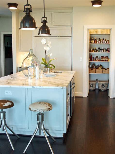 modern pantry ideas   stylish  practical