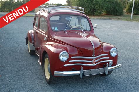 1959 renault 4cv 100 1959 renault 4cv renault 4cv sport coupe 1959