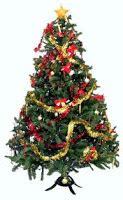 cara membuat pohon natal terbaru 10 berita terbaru cara membuat pohon natal unik