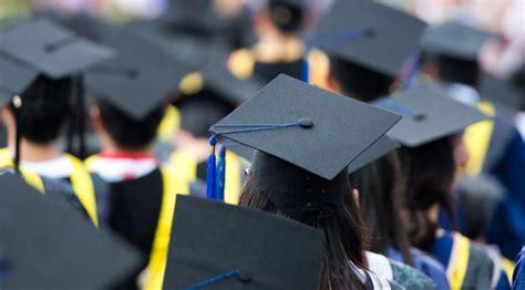 Petunjuk Praktis Cara Mahasiswa Belajar Di Perguruan Tinggi tujuh prinsip untuk dosen mengajar yang baik resep belajar