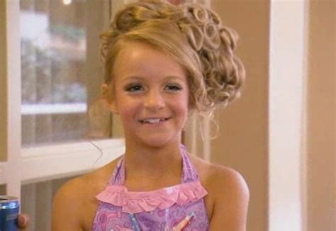 danthat'scool! » blog archive » toddlers & tiaras: the