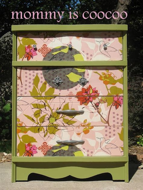 Decoupage Fabric To Wood - 17 best images about decoupage and distressed wood on