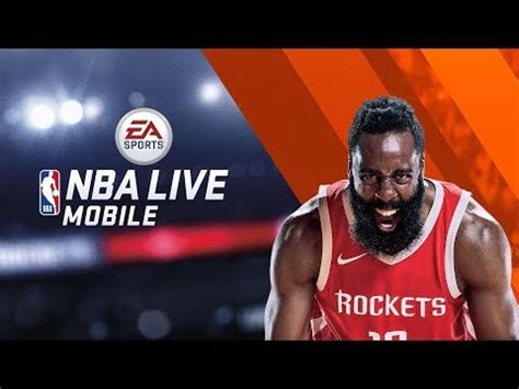 mobil livescore nba live mobile basketball apps on play