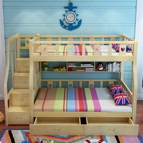 Boys Castle Bunk Bed Webetop Beds For Boys And Bedroom Furniture Castle Bunk Bed Children S