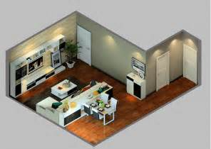 Living Room Dining Room Ideas modern living dining room ideas download 3d house
