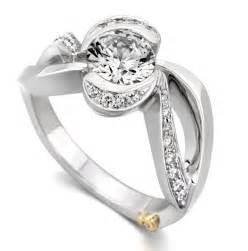 design of wedding ring engagement ring design engagement ring unique engagement ring