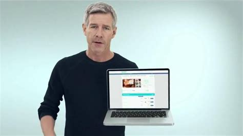 trivago commercial actress trivago tv commercial compare hotels ispot tv