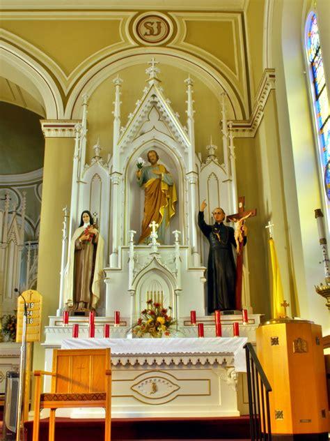 altar linens catholic church