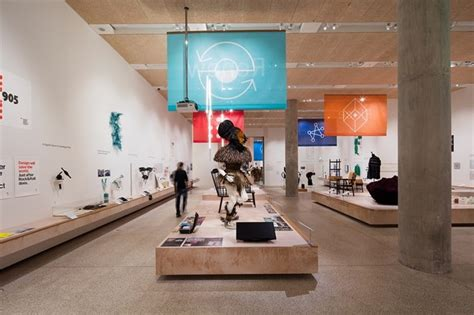 product design museum london beazley design awards 2016 winners in all 6 categories
