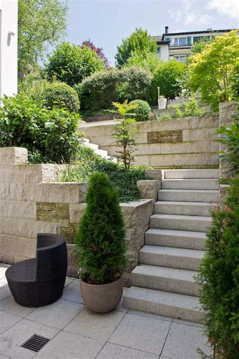 gartengestaltung idee the whole range of horticulture and landscape design