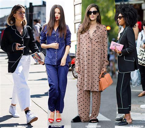 Get Look In Primp Pyjamas 2 by Proud 2 Wear Stijlvolle Mode Voor Vrouwen In Verwachting