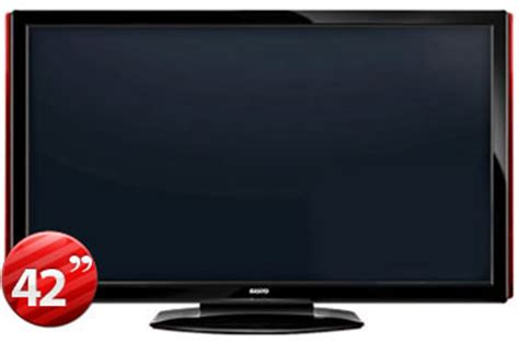 Tv Led Sanyo 42 Inch sanyo 42k40 42 quot multi system lcd tv world import