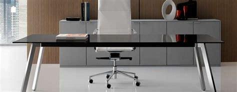 scrivania roma scrivania da ufficio roma fava guerino mobili