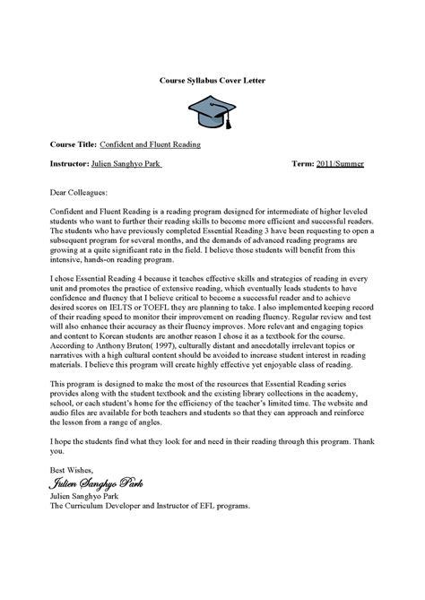 cover letter english teacher best ideas of application letter style