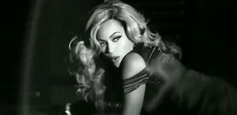 dance for you beyonce mp download index of wp content uploads 2011 11