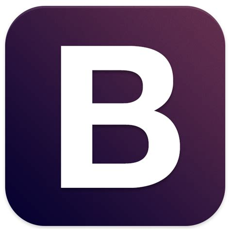 bootstrap tutorial npm npm bootstrap sass phpsourcecode net