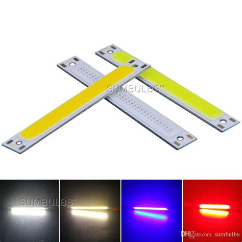 lowe s home improvement sinking pa diy led lights battery powered 100 images led