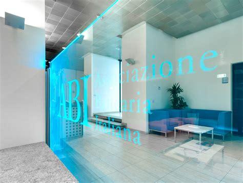 pareti illuminate pareti in vetro illuminate in cartongesso con mensole