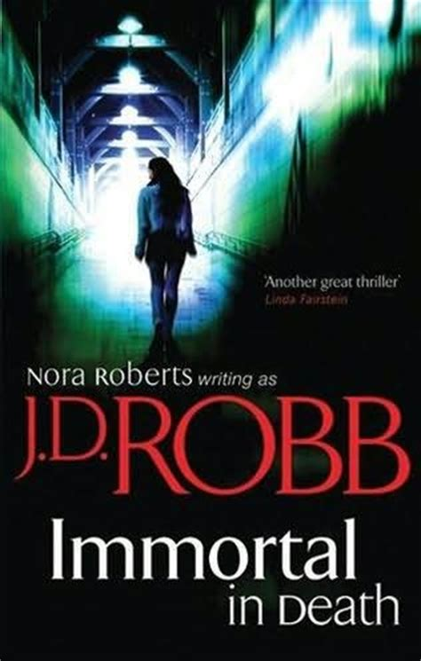 immortal in in book 3 immortal in in book 3 by j d robb