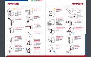 fiamma awning brackets fiamma awning f45 s caravan awnings for sale