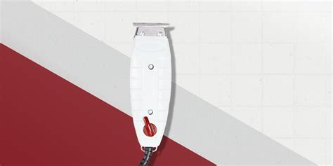 Best Outliners For by Andis T Outliner Trimmer Review Askmen
