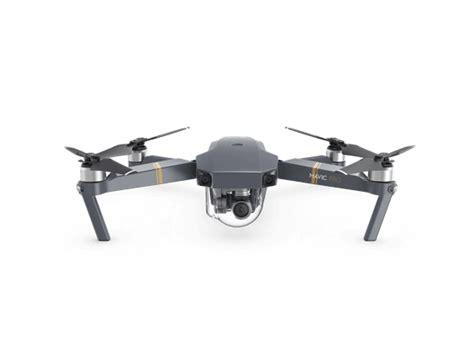 Gimbal Protector For Dji Spark Pgytech Transparent 1 the dji store shop for world class drones and gimbals
