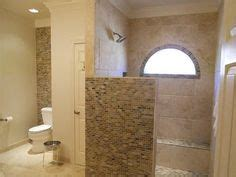 Shower Without Door Or Curtain by 1000 Images About Showers Without Doors On
