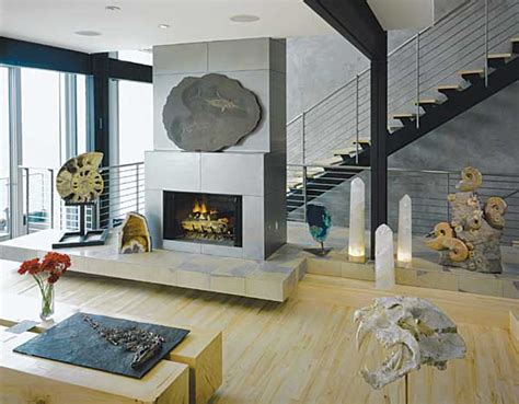 homes with modern interiors new home designs modern homes interior ideas