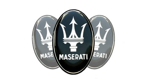 maserati back logo maserati emblem pixshark com images galleries with