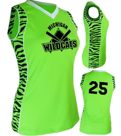 softball jersey design ideas 15 best images about cool softball uniforms on pinterest