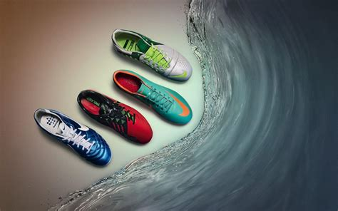 sport shoes wallpaper nike shoes wallpapers wallpaper cave