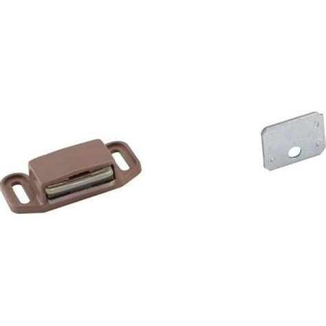 Magnetic Door Catch Lowes by Magnetic Door Catch Lowes Search Mailboxes