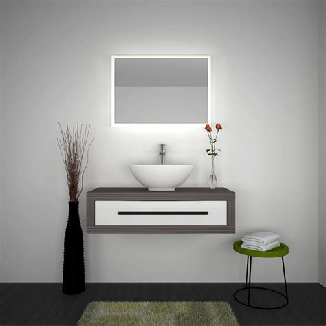 Beautiful Bathroom Small Storage #7: 17500parnew.jpg