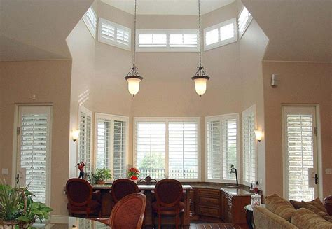 danmer simi valley custom shutters window treatments 10 best images about interior shutters and custom shutters