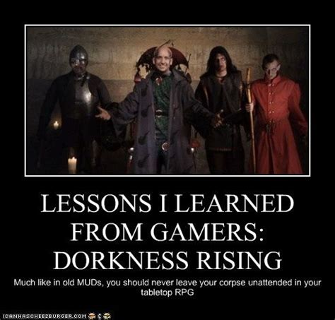 1000+ images about d&d meme on pinterest | dungeons and