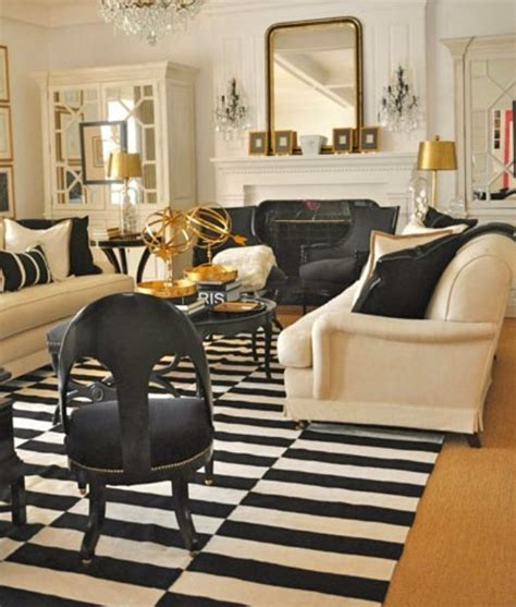 black and gold living room beige black and gold living room