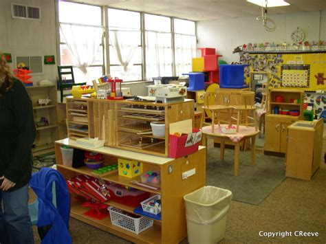 Floor Plan For Preschool Autism Classroom News Back To Setting Up