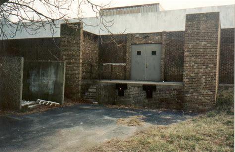 Monkey House reston monkey house