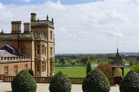 englefield berkshire englefield house berkshire barely there beauty a