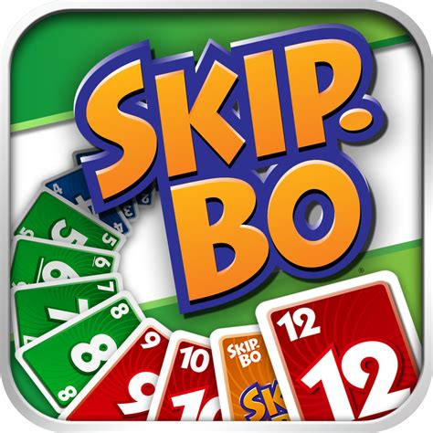 how many cards in a skipbo deck magmic s skip bo is the version of the classic card