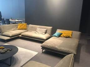 Mustard Living Room Accessories by Fresh Color Combinations Colors That Go With Teal