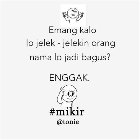 Kasur Wisdom 110 best images about indonesia quotes on tvs