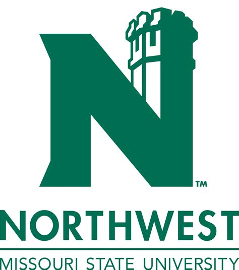 Missouri State Mba Requirements by Northwest Missouri State Application Form