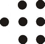 dot pattern recognition search results subitizing