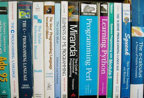 gratis libro de texto guida galattica per gli autostoppisti para descargar ahora programmazione informatica wikipedia