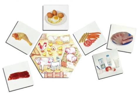 giochi educazione alimentare come proporre l educazione alimentare ai bambini con i giochi